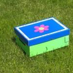 caja-decorada